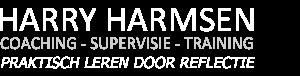 HarryHarmsen.nl